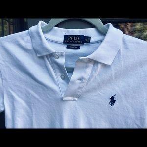 Polo Ralph Lauren Women's Polo